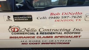 Welcome to DiNello Contracting, Inc